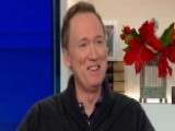 Tom Shillue: Why I Love A Fake Christmas Tree