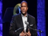 Tavis Smiley Rips PBS' 'so-called Investigation'