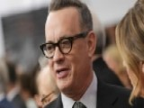 Tom Hanks Says He Would Not Screen 'The Post' At The WH