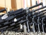 Three US Cities Suing Pentagon Over Gun-check Failures