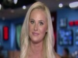 Tomi Lahren: Why Are We Apologizing To Hillary Clinton?