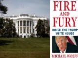 Trump Lawyers Demand Wolff Stop Publication Of Book