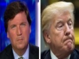 Tucker: In Defense Of Trump's 's--thole Countries' Comment