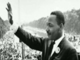 The Secularization Of Martin Luther King Jr
