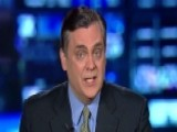 Turley: Clinton Campaign Deserves Full Probe Just Like Trump