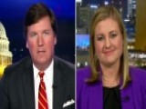 Tucker: How Does Bringing In More Illegals Help The US?