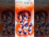 Tide Pod Challenge: What Is It?