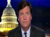 Tucker: My Response To Joy Reid