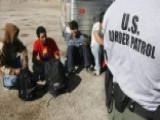 Taxpayers Fund Commercial Flights For Illegal Immigrants