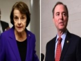 Top Democrats Claim Russian Bots Are Pushing #ReleaseTheMemo