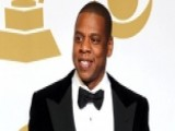 Trump Fires Back At Jay-Z