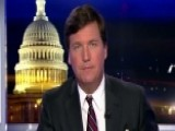 Tucker: Dems Have Dumbest Dishonest Talking Point Of All