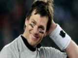 Tom Brady Blasts WEEI After Calling His Daughter A 'pissant'