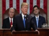 Trump: The ObamaCare Individual Mandate Is Gone