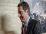 Top Democrat Says Nunes Made 'material Changes' To Memo