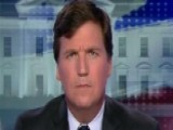 Tucker: There's No Reason To Keep The FISA Memo From Public