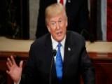 Trump Stiffs NBC's Super Bowl