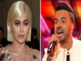 Top Talkers: Despacito, Kylie Jenner Break Records