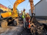Trump Expected To Unveil Massive Infrastructure Plan