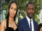 Third Time's A Charm For Idris Elba?