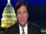 Tucker: Claims Of The Steele Dossier Are Completely Absurd