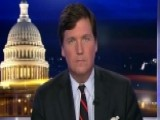 Tucker: Calls For Gun Control Are A Kind Of Class Warfare
