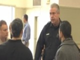 Teacher Training Now Includes Dealing With Active Shooters