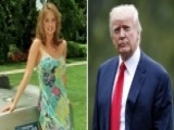 Tabloid, Trump And A Playmate