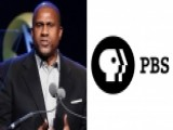 Tavis Smiley Files Racially-charged Lawsuit Against PBS