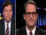 Tucker: Gun Debate 00001603 Isn't A Simple Fix