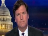 Tucker: CNN's Version Of 'The Two Minutes Hate'