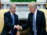 Trump And Netanyahu Meet In Oval Office, Tout Relationship
