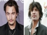 Tommy Lee's Son: Fight Was Incited By Rock Star's Drinking