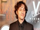 Thomas Ian Nicholas Gets Candid On Working With John Heard