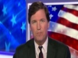 Tucker: Dems Care More About Murderous Illegals Than You
