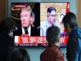 Trump Says He Believes NKorea Will Honor Their Commitment