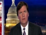 Tucker: New Normal - Dems Side With Illegals Over Americans