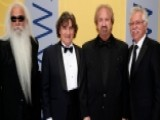 The Oak Ridge Boys Showing No Signs Of Slowing Down