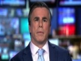Tom Fitton On Clinton Email Probe: FBI Is In Cover-up Mode