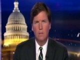 Tucker: To The Left, Punishing McCabe Was The Crime