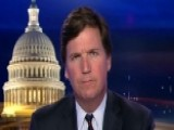 Tucker: Trace The Decline Of Men To Disappearance Of Fathers