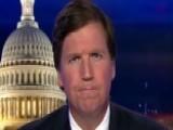 Tucker: Facebook Changes Devastating For Conservative Media