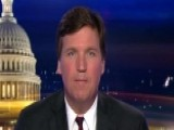 Tucker: Media Will Stop Talking About YouTube Shooting