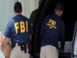 Trump Says Attorney-client Privilege Is Dead After FBI Raids