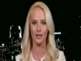 Tomi Lahren: It's Up To Us To Put The Pressure On Facebook