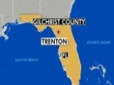 Two Florida Deputies Killed In Apparent Restaurant Ambush