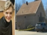 Teen Son, Friends Reportedly Kill Mother Over Move To Maine