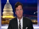 Tucker: NBC Helps Joy Reid Tell A Childish Lie