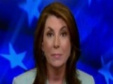 Tammy Bruce: Racism, Sexism, Homophobia Live On The Left