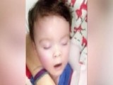Terminally Ill UK Toddler Alfie Evans Dies